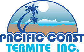Pacific Coast Termite