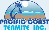 Pacific Coast Termite Control